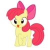 Apple Bloom.png